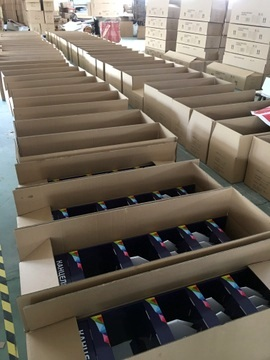 2-displays-filled-with-stationary-put-in-cartons
