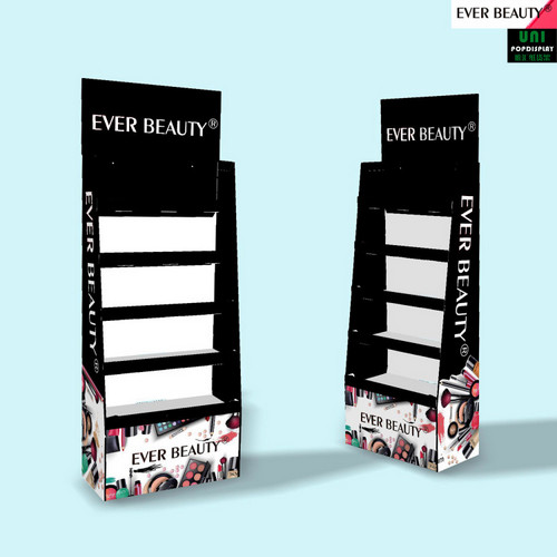 Cosmetics-POP-PDQ-Display-by-UNI-POP-DISPLAYS-1