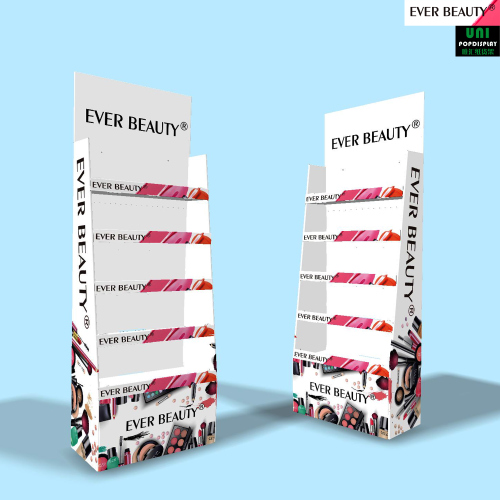 Cosmetics-POP-PDQ-Display-by-UNI-POP-DISPLAYS-2