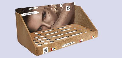 Cosmetics-POP-PDQ-Display-by-UNI-POP-DISPLAYS-3