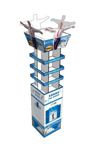 Drinks-POP-PDQ-Display-by-UNI-POP-DISPLAYS-2