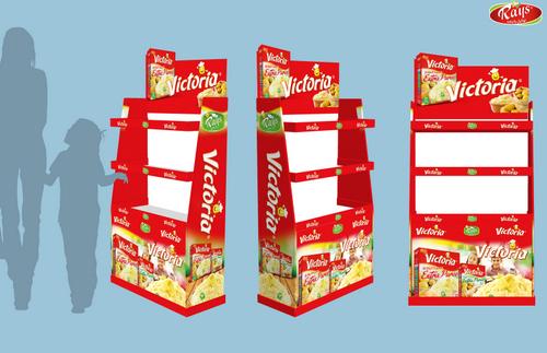 Food-Snacks-POP-PDQ-Display-by-UNI-POP-DISPLAYS-2