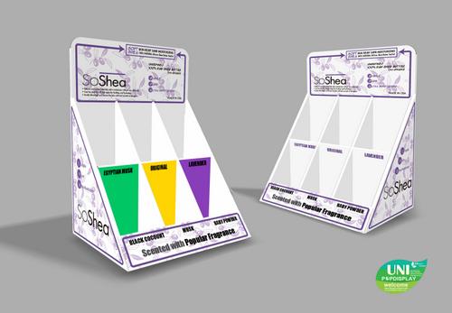 Skincare-POP-PDQ-Display-by-UNI-POP-DISPLAYS-2