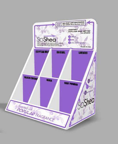 Skincare-POP-PDQ-Display-by-UNI-POP-DISPLAYS-3
