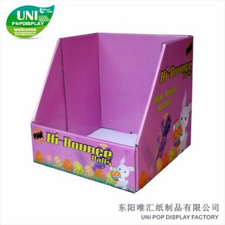 WH18C003-toys-balls-counter-display-made-in-China