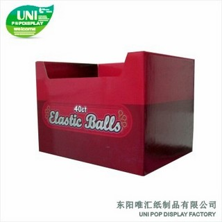WH18C005-dump-bin-counter-display-made-in-China