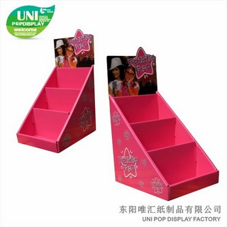 WH18C007-hair-accessories-counter-display-made-in-China