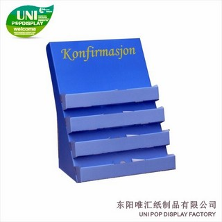WH18C008-greeting-cards-counter-display-made-in-China