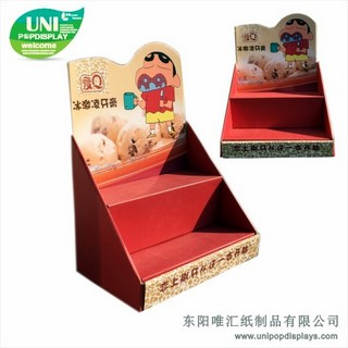 WH18C013-toothpaste-counter-display-made-in-China