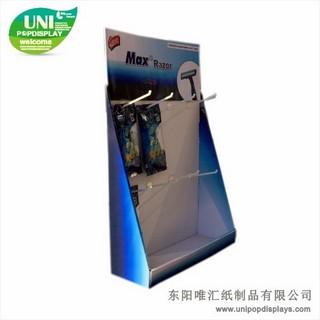 WH18C015-Razor-counter-display-made-in-China