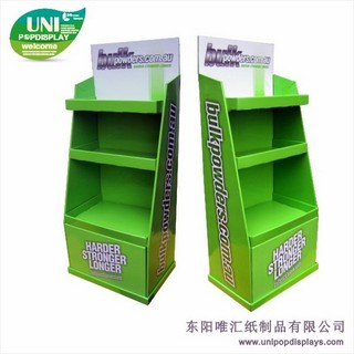 WH18F002-nutrition-floor-display-made-in-China