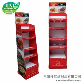 WH18F004-instant-food-floor-display-made-in-China