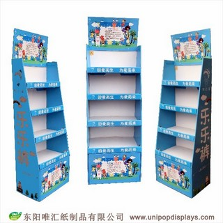 WH18F007-kids-underwear-floor-display-made-in-China