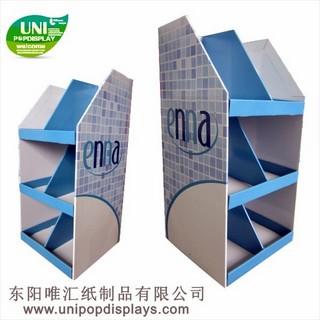WH18F017-dump-bin-made-in-China