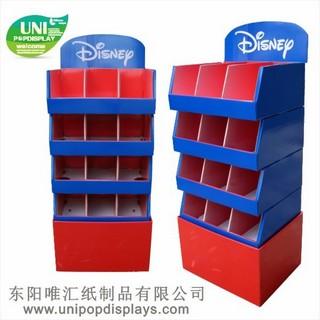 WH18F018-dump-bin-disney-made-in-China