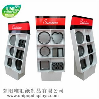 WH18F019-molds-floor-display-made-in-China
