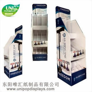 WH18F020-walking-stick-floor-display-made-in-China