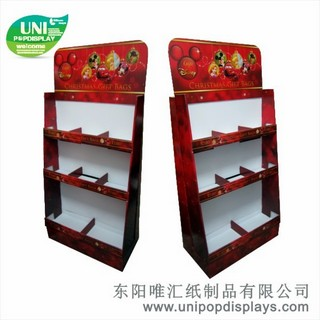 WH18F022-Disney-Christmas-gift-bags--floor-display-made-in-China
