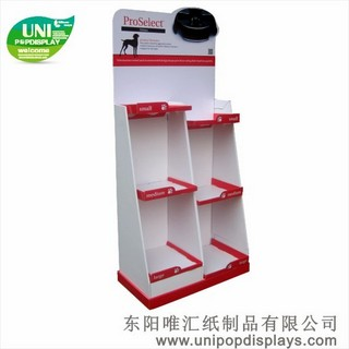 WH18F024-pet-products-floor-display-made-in-China