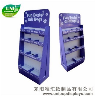 WH18F025-Easter-gift-bags-floor-display-made-in-China