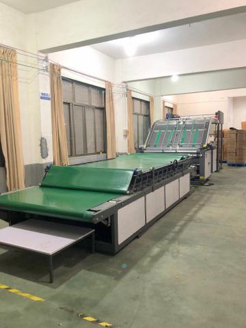 factory-machinery-UNI-POP-paper-cardboard-display-001